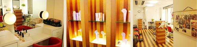 MEGAMI国富店店舗写真